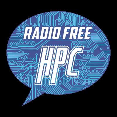 Radio Free HPC