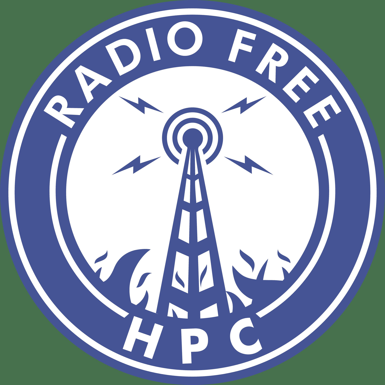 RadioFreeHPC