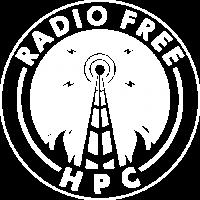 RFHPC-white
